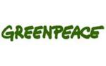 Donate or Volunteer. Greenpeace is the largest independent direct-action environmental organization in the world.