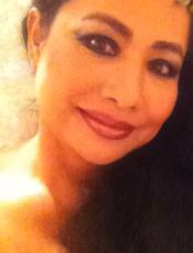 Maria Leda Victoria Lim